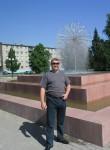 Sergey, 38  , Rtishchevo