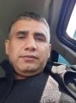 AA, 39, Yerevan