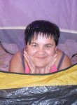 IRINA, 43  , Stowbtsy