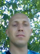 Sergey, 33, Poland, Glogow