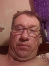 Aleksandr, 49, Russia, Samara
