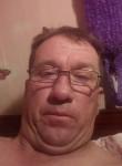 Aleksandr, 49, Samara