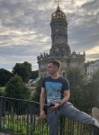 Alex, 42, Moscow