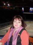 Irina, 51  , Volgograd