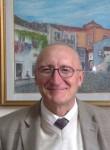 Francesco, 59  , Castrovillari