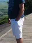 Everton , 50  , Tramandai