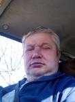 Viktor, 46  , Kaliningrad