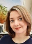 mariya, 34, Borovichi
