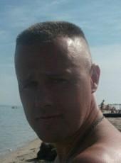 Pavel 😋, 48, Ukraine, Sloviansk