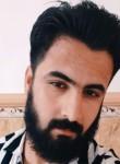 ساهر الليل , 25  , Al Fallujah