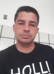 Jadir, 38  , Vila Velha