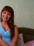 Tatyana, 27  , Kiev