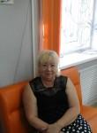 Galina, 69  , Staraya Russa