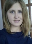 Marina, 24, Lviv