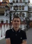Dmitriy, 26  , Pavlodar