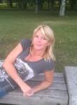Yulya, 45, Saint Petersburg