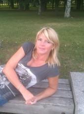 Yulya, 46, Russia, Saint Petersburg