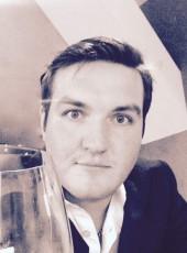 Daniel, 35, Georgia, Batumi