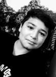 امیرحسین, 18, Qazvin