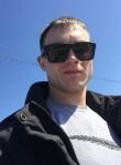 Konstantin , 23  , Zvenigovo