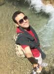nimatopboy, 26  , Bad Arolsen