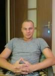 Arek, 41  , Zyrardow