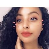 Rose, 24  , Hawassa