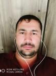 Fedya, 37  , Kogon