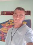 Josillo, 45  , La Matanza de Acentejo