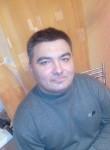 Chirkov, 19  , Almetevsk
