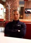 Andrey, 25, Berdsk
