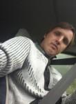 Ivan, 36  , Yalta