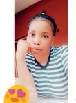princess, 31  , Lagos