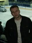 anow2010