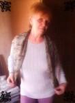 Lyubov , 65  , Glubokiy