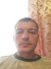 Aleksey Vasil, 42, Russia, Sochi