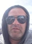 Roman, 45  , Vlaardingen