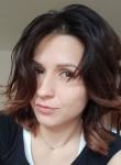 Uliana, 31  , Osimo