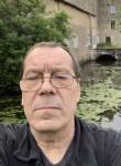 wickus, 64  , Crepy-en-Valois