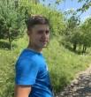Дмитрий Плетнёв