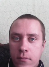 Evgeniy, 31, Russia, Ust-Kishert