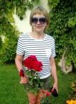 Valentina, 51, Nizhniy Novgorod