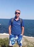 Vitaliy, 29, Minsk