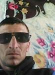 khizri, 34  , Strelka