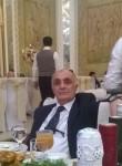 azer , 60  , Baku