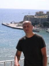 kimmys, 42, Turkey, Manavgat