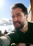 Christian, 43  , Batley