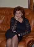 natali, 57  , Salerno