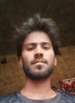 Nisar, 18  , Rampur