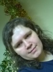 alina voronina, 34  , Abakan